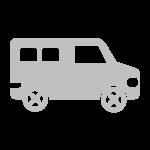 minibus transfert