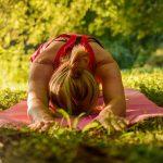 Yoga Ancora Sport hotel