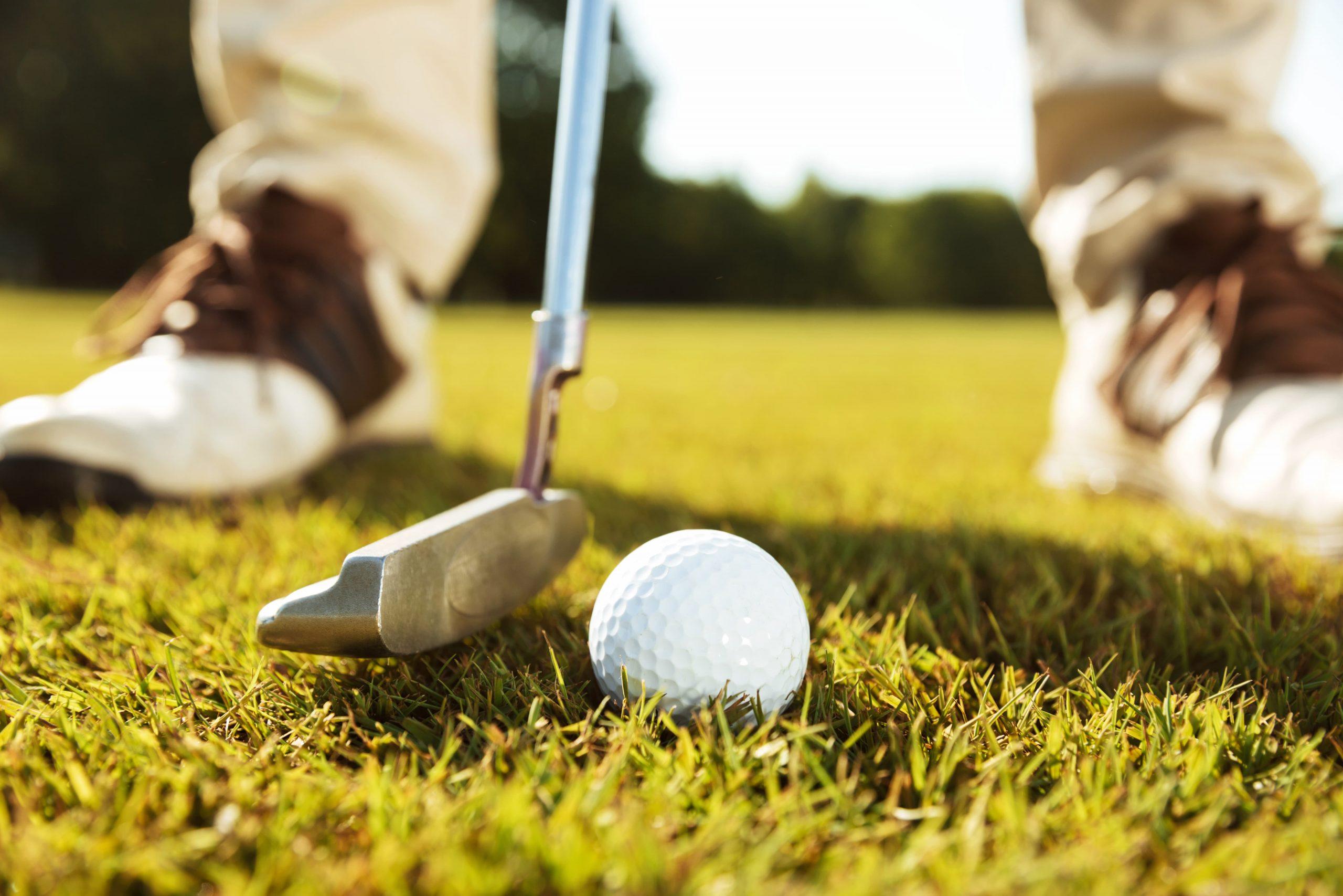 Golf Club all'Ancora