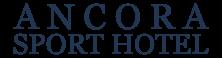 Logo Ancora Sport Hotel