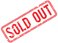 Sold out Ancora Sport Hotel