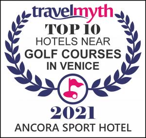Golf Hotel